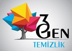3GEN HİZMET TEMİZLİK ELAZIĞ-LOGO-2
