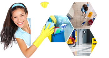Elazığ Apartman ve Site Temizlik Hizmeti