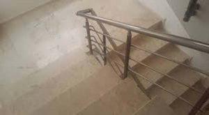Apartman ve Merdiven Temizlik Firmaları
