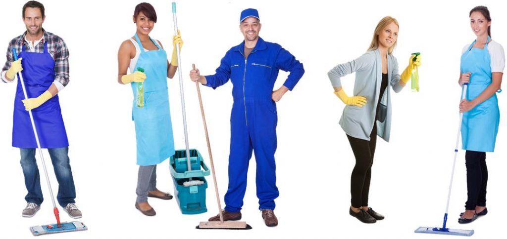 Elazığ En İyi Temizlik Firmaları