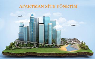 elazığ-site-apartman-yönetimi-hizmeti
