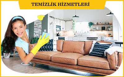 elazığ-temilik-firması-şirketi-3genHİZMET