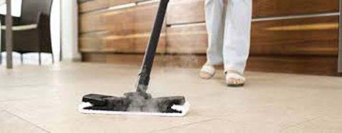 Elazığ Ev Temizliği
