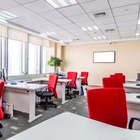ofis-şirket-temizligi-elazığ