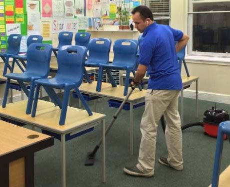 okul-temizligi-elazığ