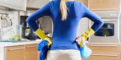 profesyonel-elazığ-temizlik
